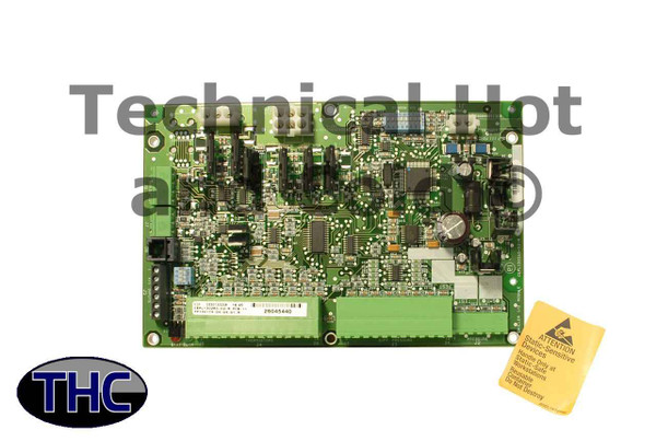 Carrier Industrial CESO130038 Control Board