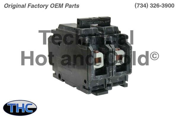 Lennox 38758 Circuit Breaker