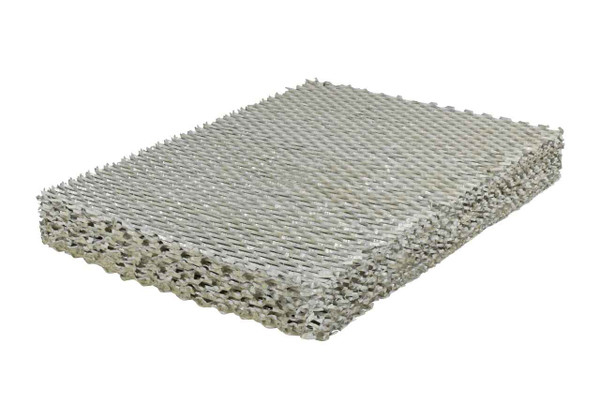Carrier P110-3545 Humidifier Pad