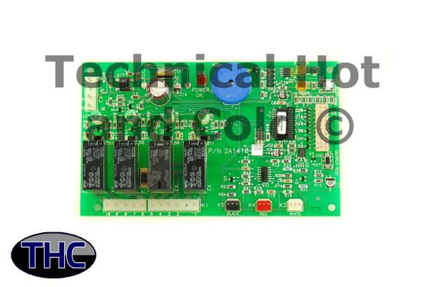 Hoshizaki 2A1410-02 Control Board