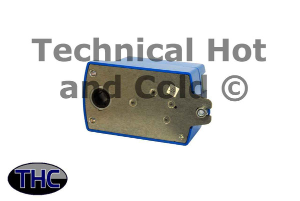 Carrier HF21KJ008 Actuator Motor