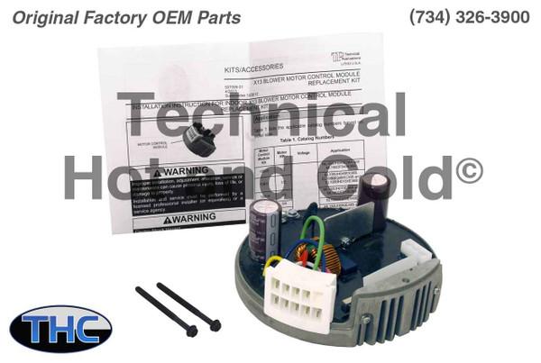 Lennox 10B34 ECM X-13 Motor Module