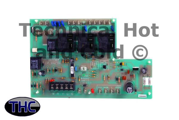 Lennox 59K21 Control Board