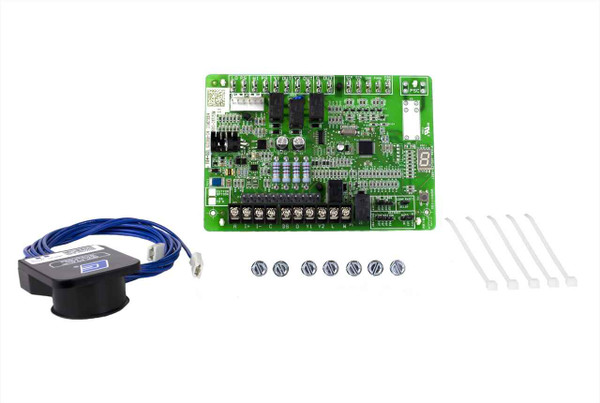 Lennox 11H36 Control Board Kit