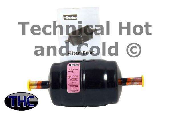 Lennox 95M52 Filter Drier