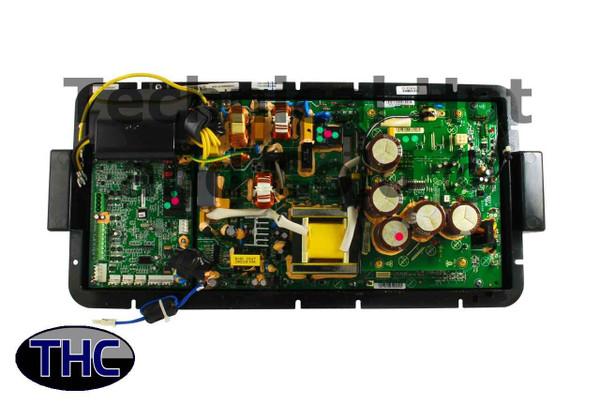 Carrier 340481-776 Inverter