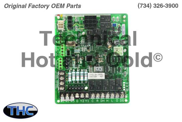 Lennox 13Y22 Control Board