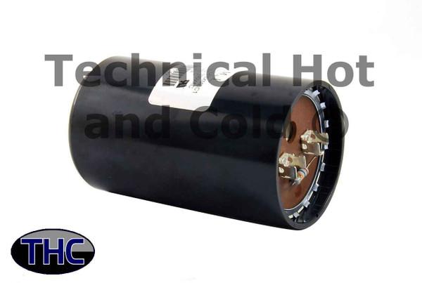 Carrier HC95DE040 Start Capacitor