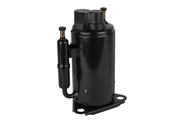Bard 8000-330 Compressor