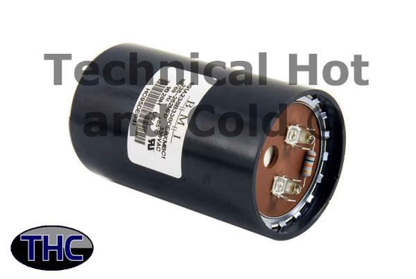 Carrier HC95DE041 Start Capacitor