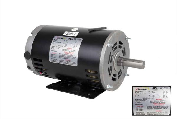 Lennox 12Y16 Blower Motor
