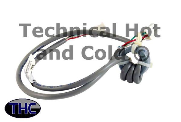 Carrier 337485-401 Communication Plug Assembly