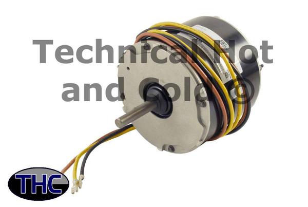 Carrier HC37GQ228 Fan Motor