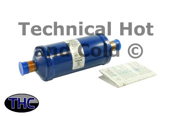 Hoffmann Filter Corporation 9000000320 Filter Drier