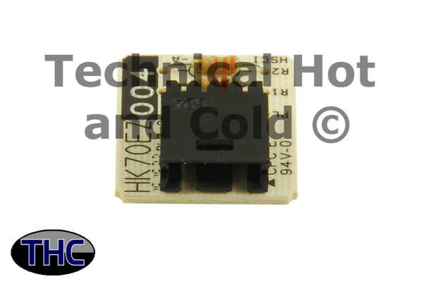 Carrier HK70EZ004 Module Plug