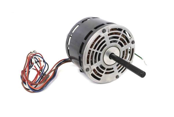 ICP 611798 Blower Motor