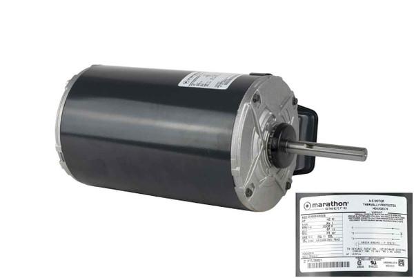 ICP 1173178 Fan Motor