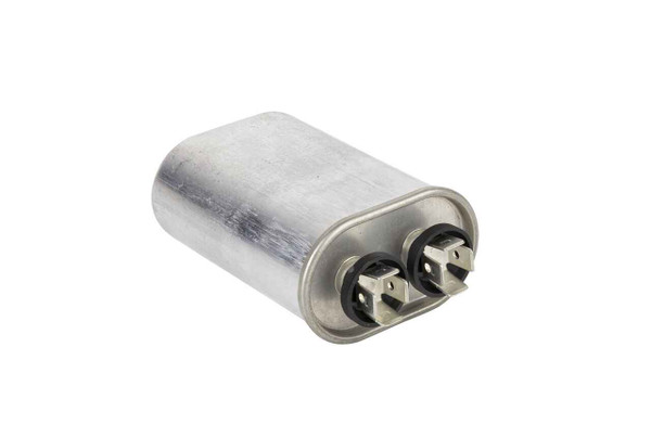 ICP 1171773 Single Run Capacitor