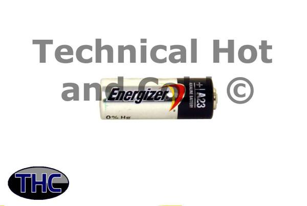 Energizer A23CVPMN21 A23 Battery