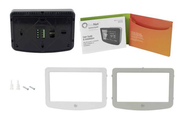 Rheem Ruud RETST601SYS EcoNet Thermostat