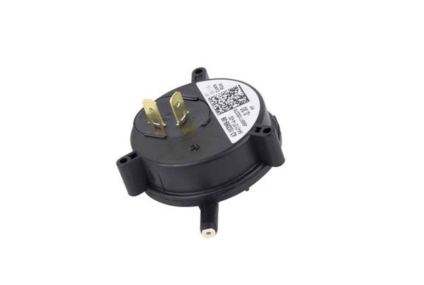 Rheem Ruud 42-102069-06 Pressure Switch