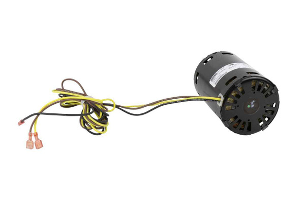 Carrier HC30GR460 Draft Inducer Motor