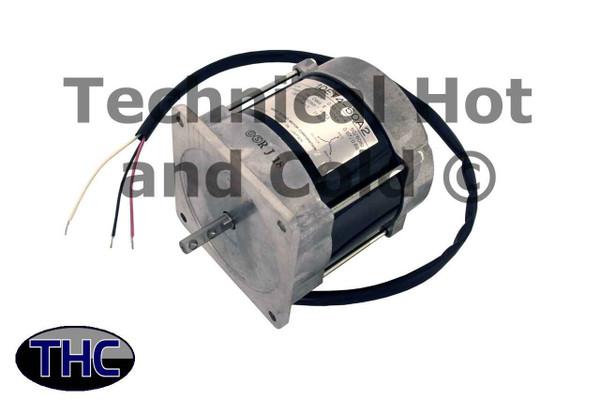 Kanto-Seiki KAN08015 Stirring Motor