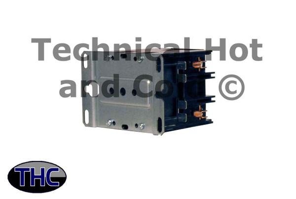 Carrier HN52PD024 Contactor