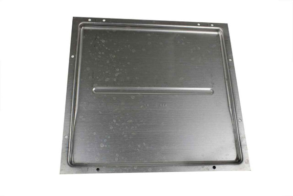 Carrier 330539-752 Coupling Box
