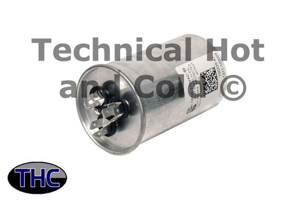 Lennox 41W13 Dual Run Capacitor