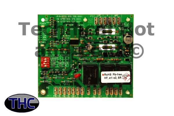 Carrier 8733809536 Control Unit Protection Module