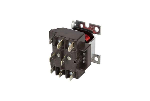 Carrier HN61KK066 Relay Control