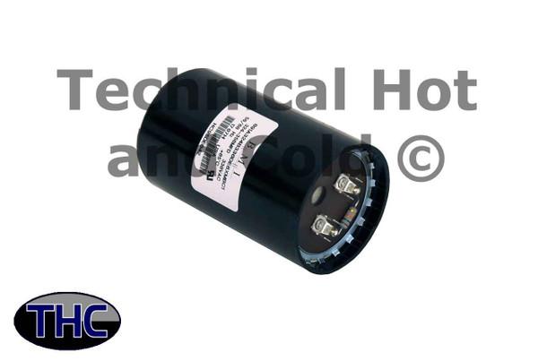 Carrier HC95DE042 Start Capacitor