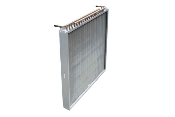 Lahntechnik Duotemp 110828 Condenser Coil