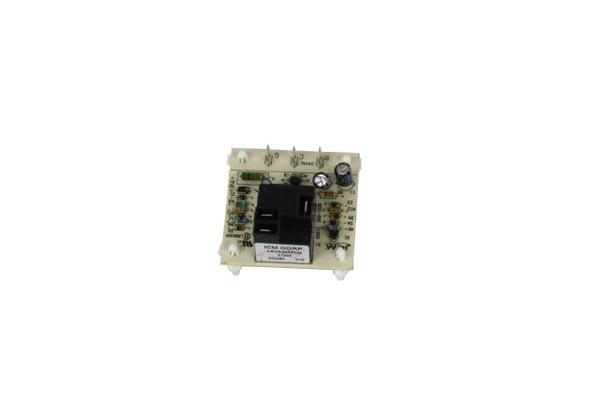 Bard S8201-056 Fan Blower Control Board