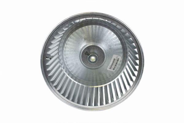 ICP 1171741 Blower Wheel