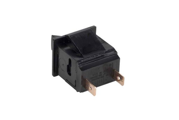 ICP 1171981 Door Switch