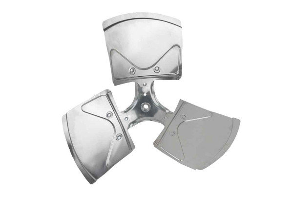 ICP 1172165 Fan Blade