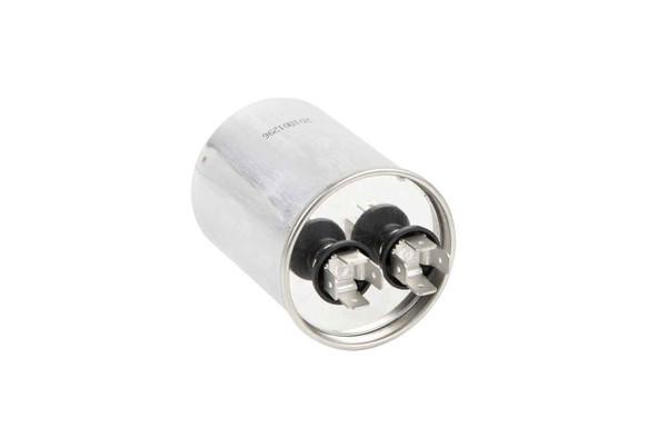 ICP 1172504 Single Run Capacitor