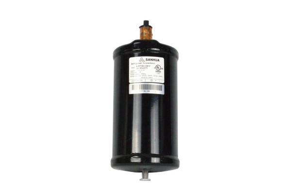 ICP 1173713 Accumulator