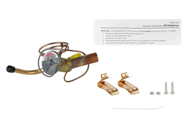 ICP 1175519 Thermal Expansion Valve