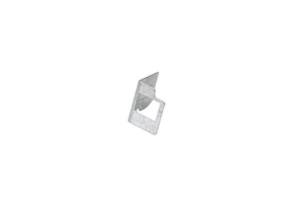 ICP 1184289 Door Switch Bracket