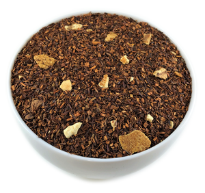 Blood Orange Rooibos