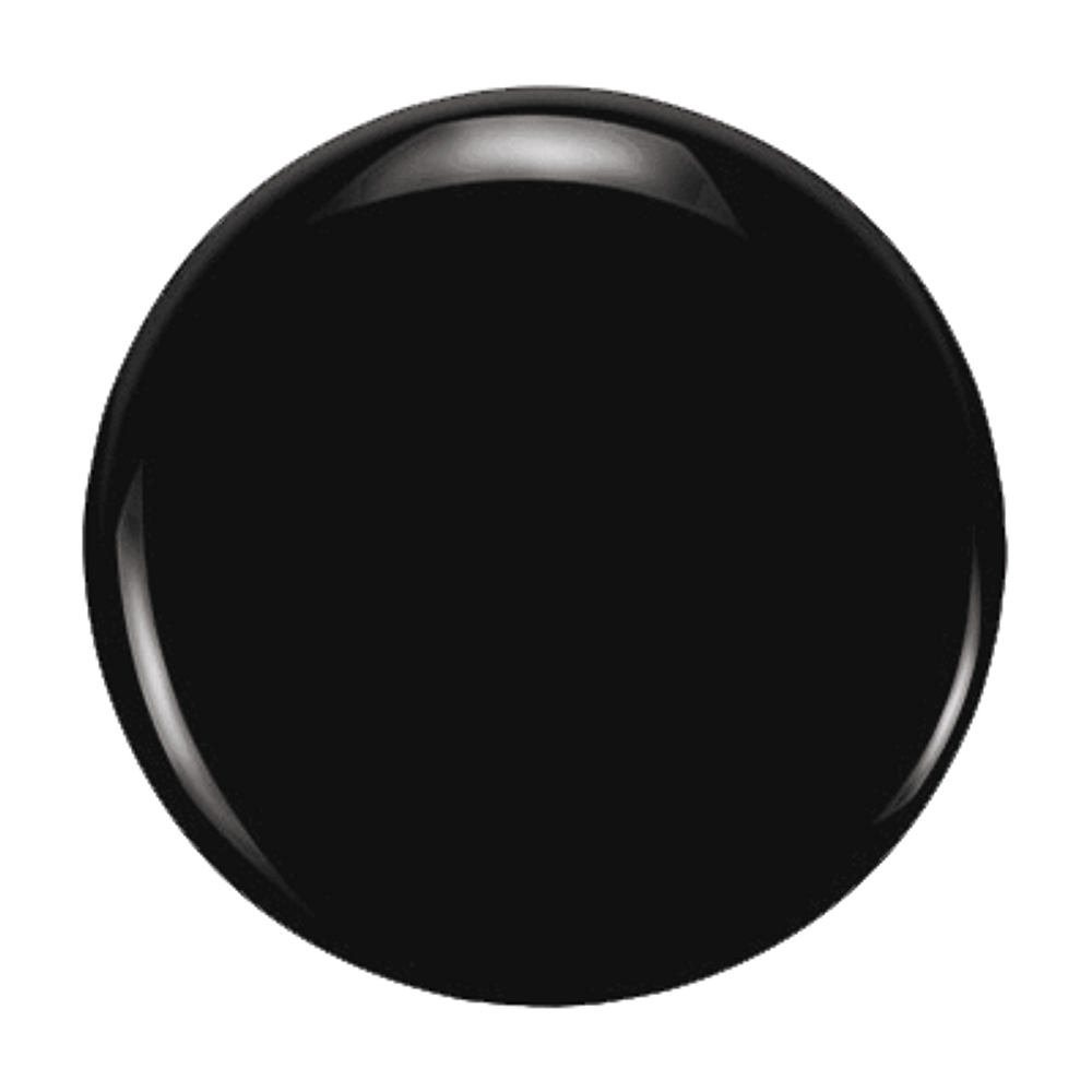 Black Out (Black)
