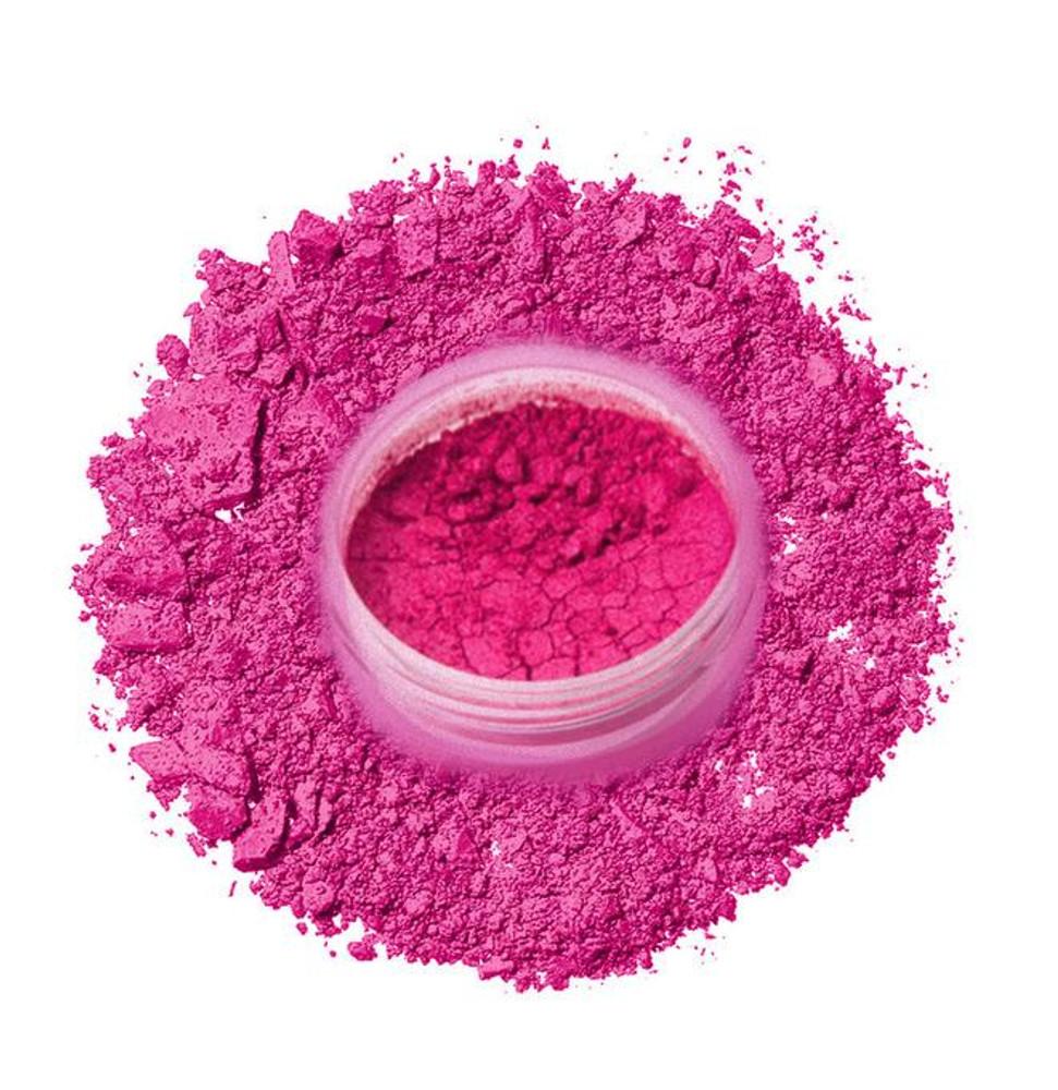 Loveliness ( Fuchsia Pink)