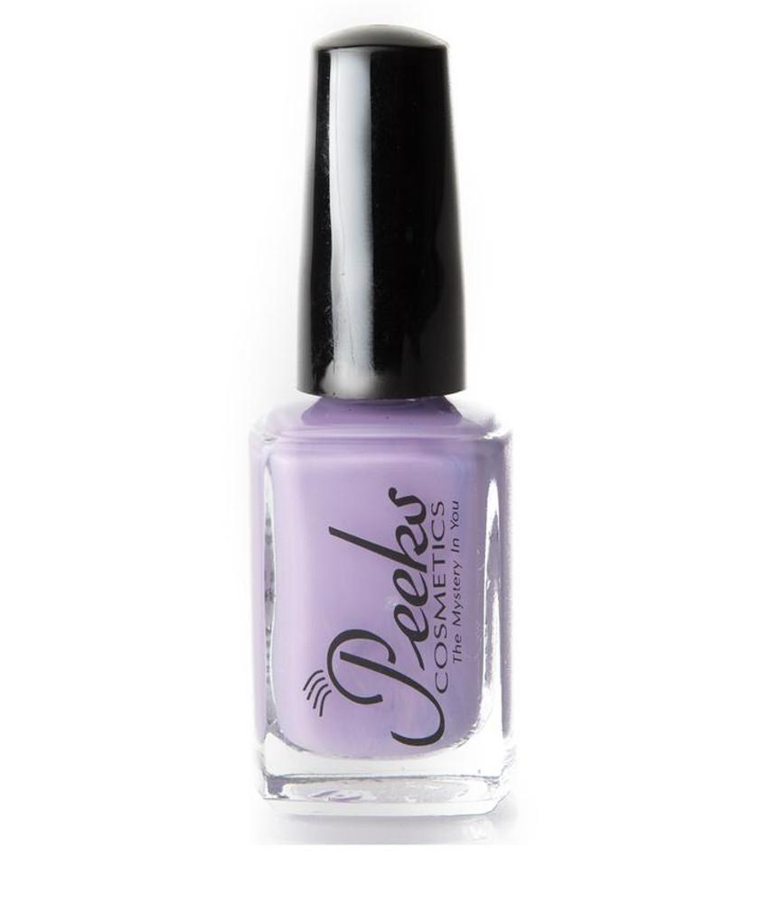 Juicy (Lavender)