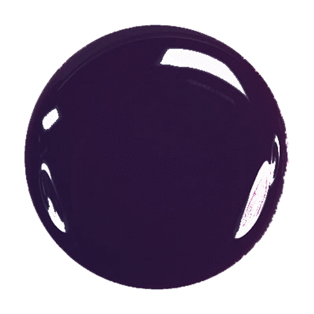 Power-Lupus Awareness (Dark Purple)