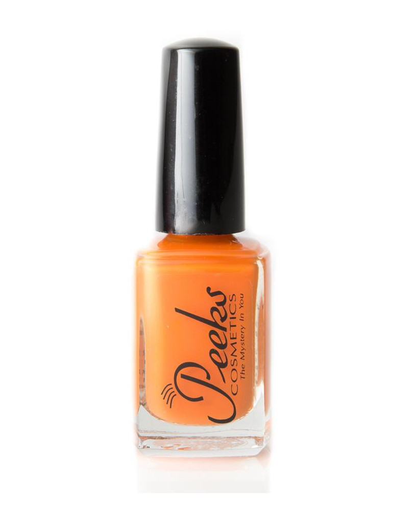 Orange You Sexy (Orange)