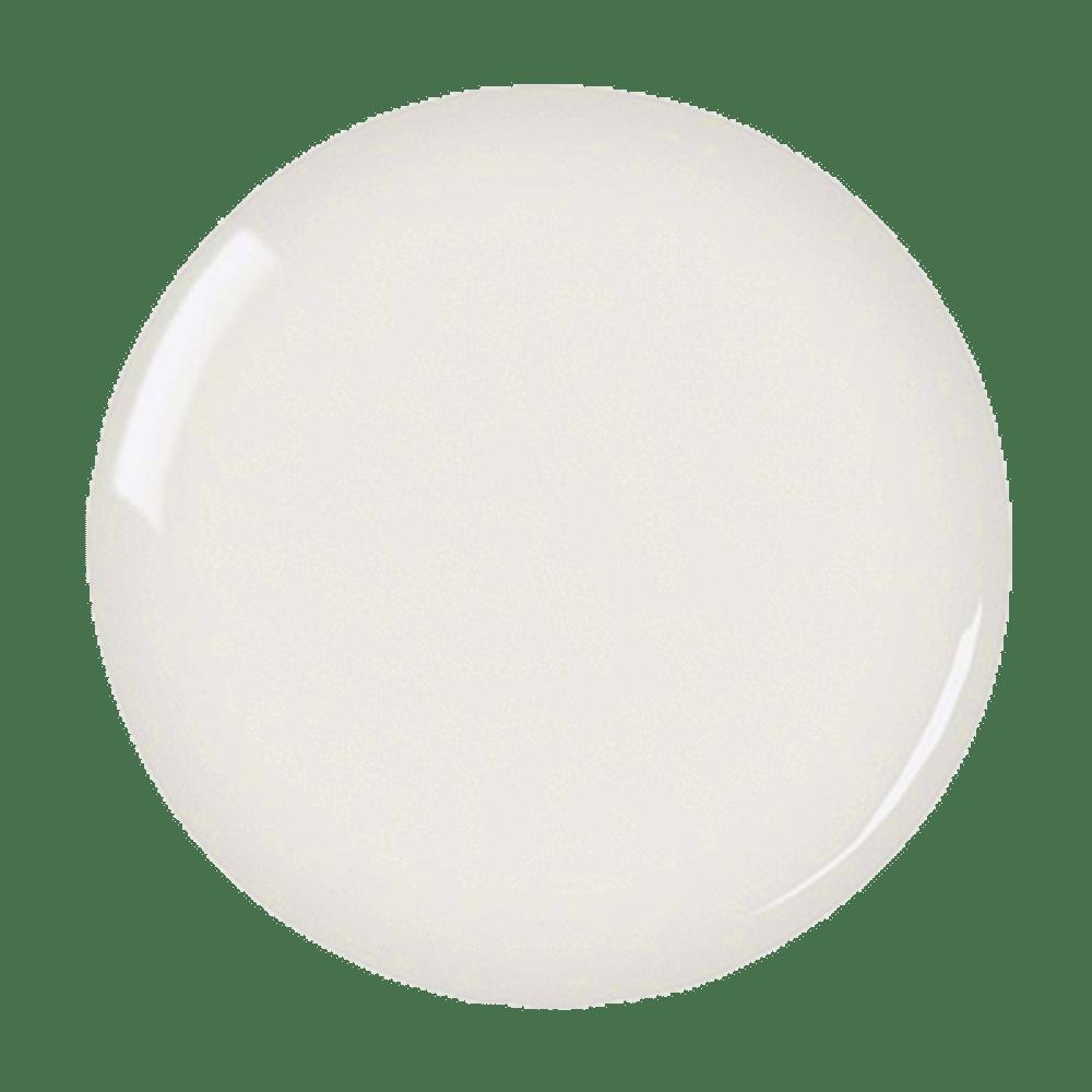 Aspen (White)