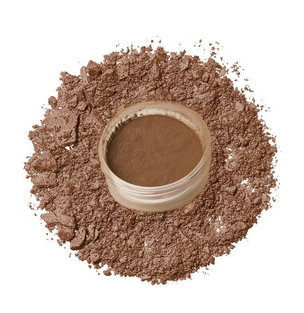 Cup of Joe (Brown)